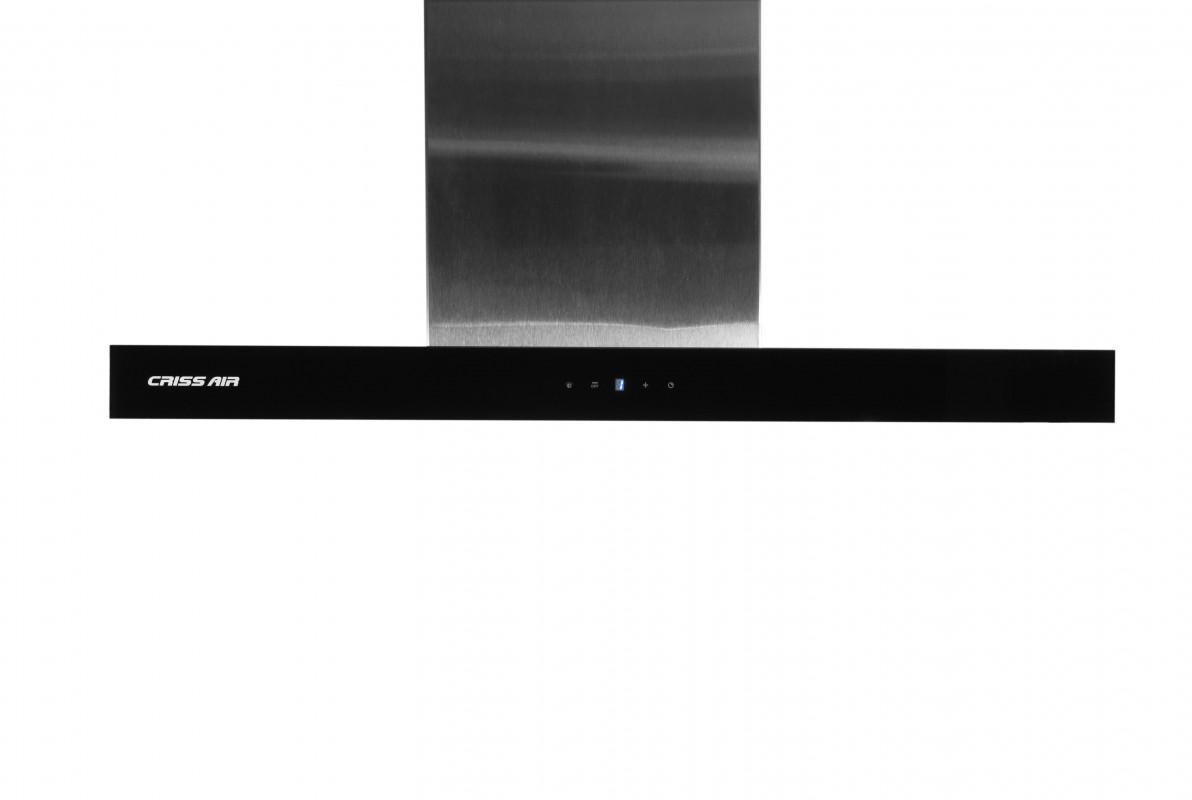 Coifa de Parede CRR 07.8 G4