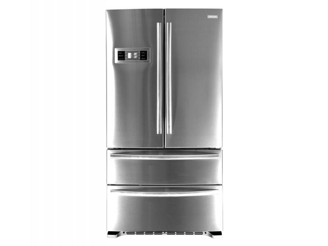 Refrigerador French Door 220V